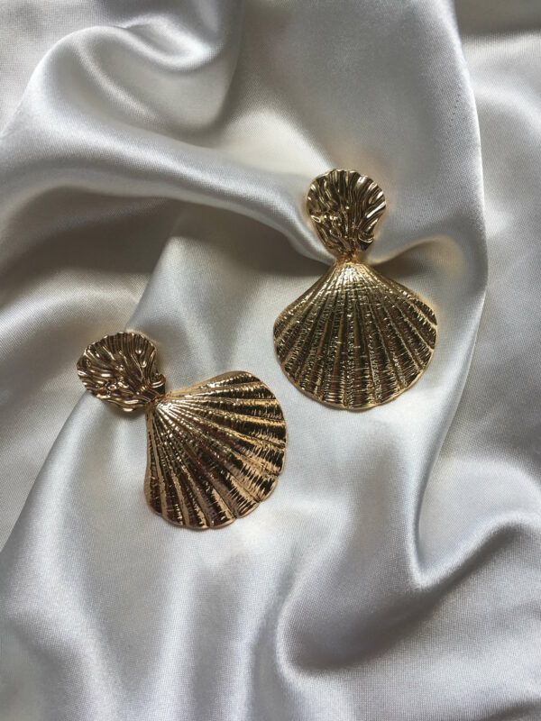 boucle-oreille-coquillage-agave-02